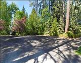 Primary Listing Image for MLS#: 201613923