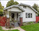 Primary Listing Image for MLS#: 201616726