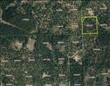 Primary Listing Image for MLS#: 201419041