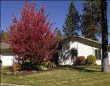 Primary Listing Image for MLS#: 201425354