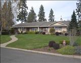 Primary Listing Image for MLS#: 201421269