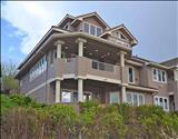 Primary Listing Image for MLS#: 201515473