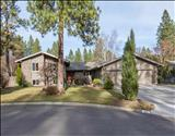 Primary Listing Image for MLS#: 201513682