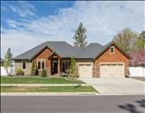 Primary Listing Image for MLS#: 201516683