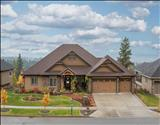 Primary Listing Image for MLS#: 201425784