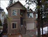 Primary Listing Image for MLS#: 201527787