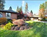 Primary Listing Image for MLS#: 201527198